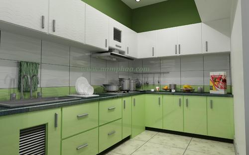 decoration kitchens interior service kitchen designing services
