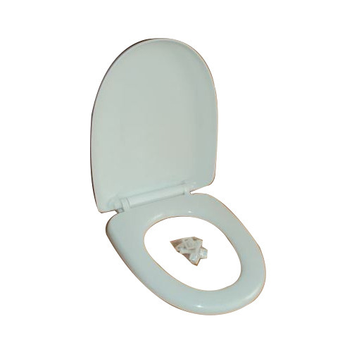 Amazing Toilet Seat Cover Soft Close Toilet Seat Manufacturer From Alphanode Cool Chair Designs And Ideas Alphanodeonline
