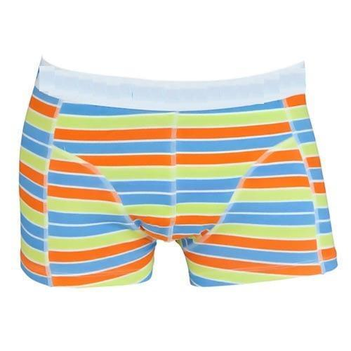 cdc6a83636 Men s Striped Underwear
