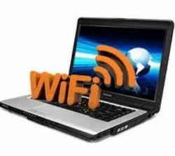 Wi Fi Facilities