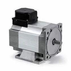 panasonic 150-250 W DC Brushless Motor, 100-200 V