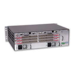 Cisco WS-C3560CX-8PC-S Network Switch at Rs 18000 /unit