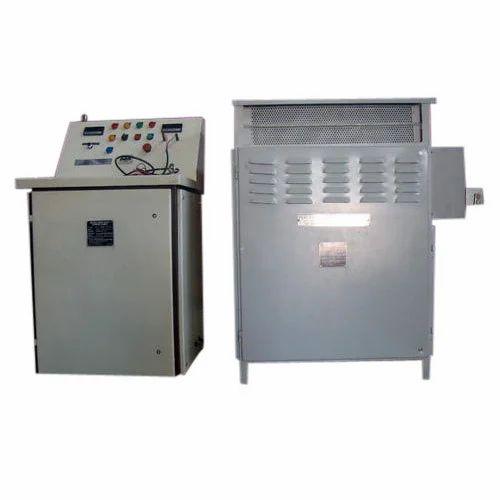 High Voltage Breakdown Tester High Voltage Dc Amp Ac
