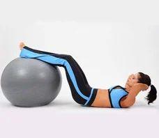 burn fat with yoga yoga courses yoga treatment services