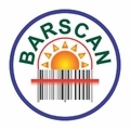 Barscan Systems & Ribbons Private Limited