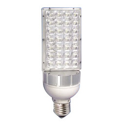 Solar Home Light In Chennai Tamil Nadu Solar Home Light