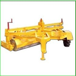 Mechanical Broom Sweeper Manufacturers Suppliers Amp Exporters
