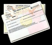 Saudi Arabia Visa Services