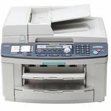 PANASONIC KX-MB1900 MULTIFUNCTION PRINTER WINDOWS 8.1 DRIVERS DOWNLOAD