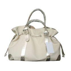 Handbags in Jalandhar 5cfbcae266aaf