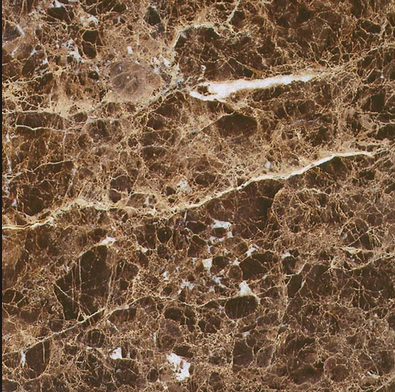 Retail Shop of Italian Marble & Italian Tiles For Walls And