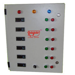 Pump Control Panels Pump Control System Suppliers