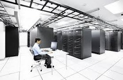 Consultancy For Banks In Data Warehouse
