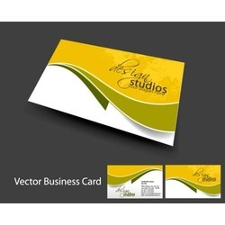Business card designing services in kolkata business card designing service reheart Gallery