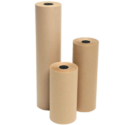 Crepe Paper Tube