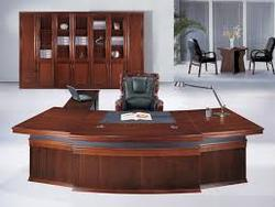 Office Furniture & School Table Benches Wholesaler from Lucknow