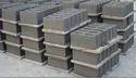 Hollow Blocks Solid Blocks