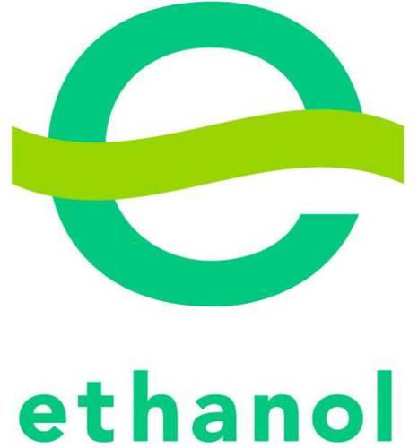 Ethanol View Specifications Details Of Rectified Spirit By