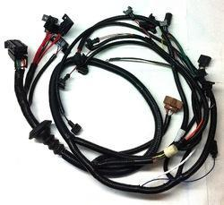 wiring harness for head lights 250x250 headlamp wire harness manufacturers, suppliers & traders top 10 wiring harness manufacturers in india at gsmx.co