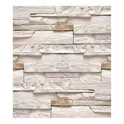 Concrete Wall Tile At Best Price In India