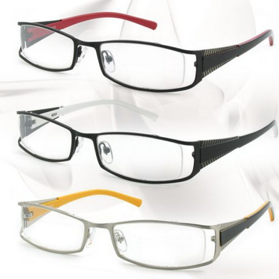 optical eyewear 88l2  Optical Glasses