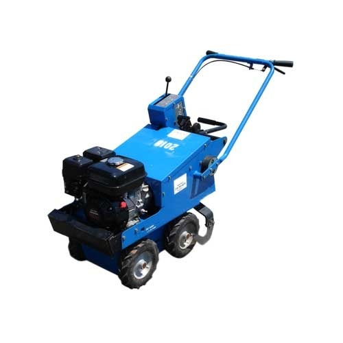 Sod Cutters - Manufacturers & Suppliers in India