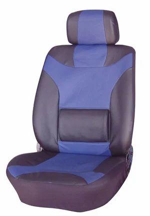 Hyundai Santro Car Seat Cover À¤• À¤° À¤¸ À¤Ÿ À¤•à¤µà¤° Kvd Autozone Delhi Id 9198684873