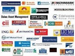 Mutual Funds Distributor