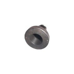Replacement Spares Carding