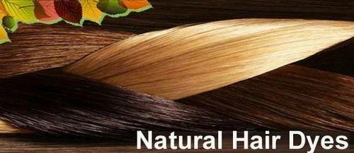 Natural Hair dyes, Natural Products | Haridwar | Patanjali Natural ...