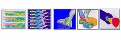 Plant Engineering Engineering Services