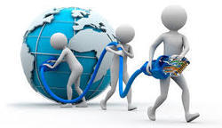 Advance Networking Services