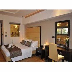 Luxury Executive Room Services