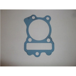 Bajaj Discover 125 Block Gasket-Packing Set