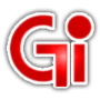 Gulshan Industries