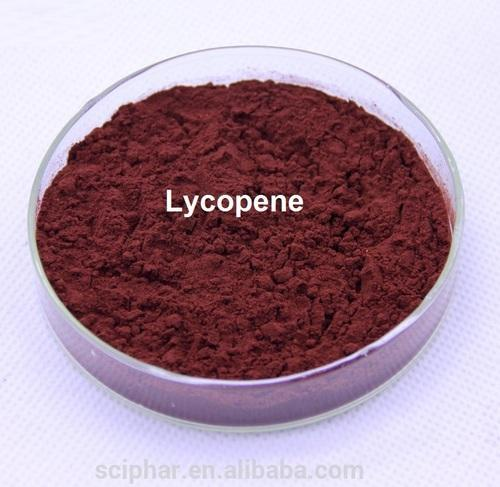 Lycopene, लाइकोपीन - View Specifications & Details of