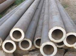Alloy Steel Seamless Pipes