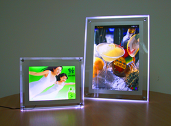 Photo Frame In Hubli Karnataka Get Latest Price From
