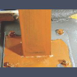 Single Component Injection Grout