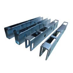 Stamping Tools Amp Parts Manufacturers Suppliers Amp Exporters