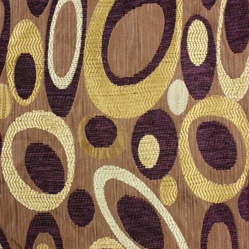 Sofa Fabric Sofar Latest, Sofa Fabric Types India