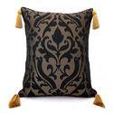 Tassel Cushions