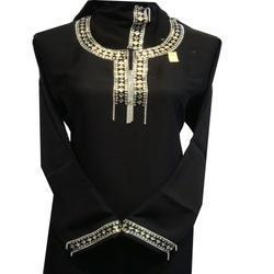 Islamic Abaya Dress