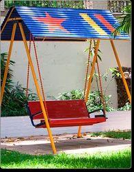 Arihant Playtime - Deluxe Swing