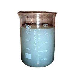 Emulsion Silicone 2