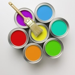 Inkjet Dyes at Best Price in India