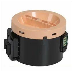 Black Epson M1400/mx14 Toner Cartridge