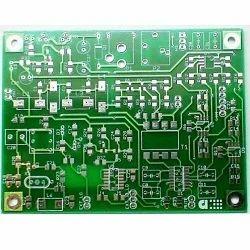 PCB Design Services, Printed Circuit Board Design Services in Thane