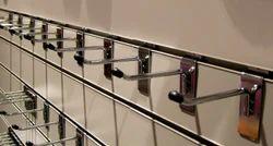 Slatwall Board Slatwall Hooks