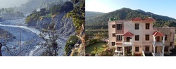 Retirement or Old Age Homes in Bhimtal Nainital